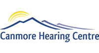 Canmore Hearing Centre