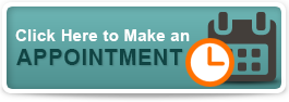 make-appointment-button